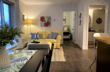 403 1454 Dresden Row, Halifax, NS B3J 3T5, 1 Bedroom Bedrooms, ,1 BathroomBathrooms,Residential,For Sale,403 1454 Dresden Row,202021070