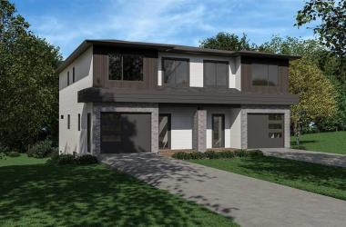 515B 43 Grenoble Court, Long Lake, NS B3P 0J8, 4 Bedrooms Bedrooms, ,4 BathroomsBathrooms,Residential,For Sale,515B 43 Grenoble Court,202021263