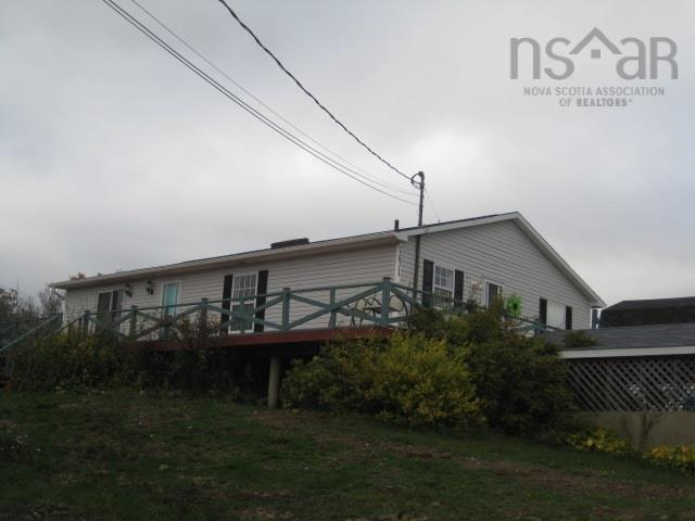 1671 Sandy Point Road, Sandy Point, NS B0T 1W0, 3 Bedrooms Bedrooms, ,1 BathroomBathrooms,Residential,For Sale,1671 Sandy Point Road,202021387