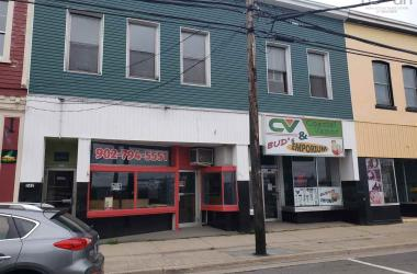 266 Commercial Street, Sydney, NS B2A 1B8, ,Commercial,For Sale,266 Commercial Street,202022275