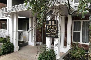 100 5230 Tobin Street, Halifax, NS B3H 1S2, 2 Bedrooms Bedrooms, ,1 BathroomBathrooms,Residential,For Sale,100 5230 Tobin Street,202022594
