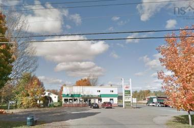 287 Commercial Street, Berwick, NS B0P 1E0, ,Commercial,For Sale,287 Commercial Street,202023176