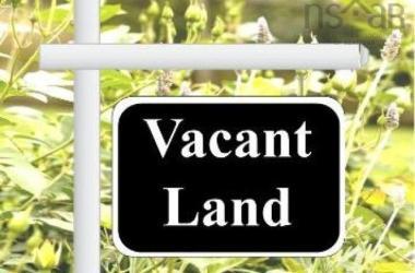 LOT DB Highway 1, Hants Border, NS B0P 1P0, ,Vacant Land,For Sale,LOT DB Highway 1,202023900