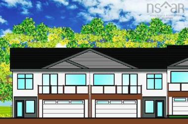 Lot 18E 114 Sailors Trail, Dartmouth, NS B3G 0A3, 2 Bedrooms Bedrooms, ,3 BathroomsBathrooms,Residential,For Sale,Lot 18E 114 Sailors Trail,202023990
