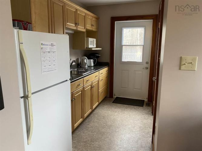 105 Aberdeen Road, Bridgewater, NS B4V 6S7, ,Commercial,For Sale,105 Aberdeen Road,202024394