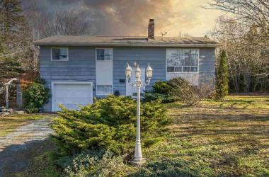 407 Montague Road, Lake Loon, NS B2W 6C3, 3 Bedrooms Bedrooms, ,1 BathroomBathrooms,Residential,For Sale,407 Montague Road,202024418