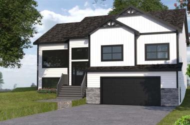 Lot 501 21 Bearpaw Drive, Beaver Bank, NS B4G 0C3, 3 Bedrooms Bedrooms, ,3 BathroomsBathrooms,Residential,For Sale,Lot 501 21 Bearpaw Drive,202024645