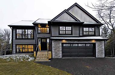 160 Lynwood Drive, Brookside, NS B3T 0J9, 4 Bedrooms Bedrooms, ,3 BathroomsBathrooms,Residential,For Sale,160 Lynwood Drive,202024915
