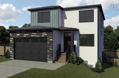 27 MERLOT, Timberlea, NS B3T 0C2, 4 Bedrooms Bedrooms, ,4 BathroomsBathrooms,Residential,For Sale,27 MERLOT,202025220