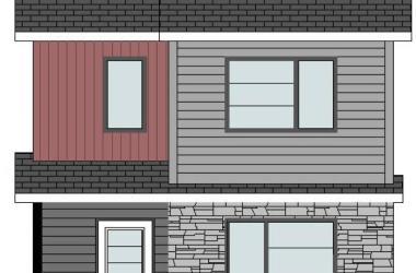 16 Quartz Drive, Spryfield, NS B3P 0E4, 3 Bedrooms Bedrooms, ,3 BathroomsBathrooms,Residential,For Sale,16 Quartz Drive,202025469