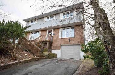 177 Donaldson Avenue, Halifax, NS B3M 3B4, 4 Bedrooms Bedrooms, ,5 BathroomsBathrooms,Residential,For Sale,177 Donaldson Avenue,202025539