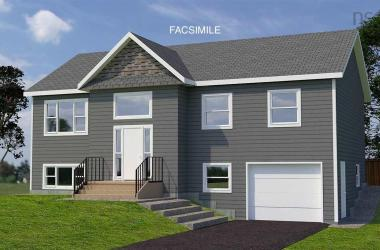 Lot 217 123 Sidhu Drive, Beaver Bank, NS B4G 1B8, 3 Bedrooms Bedrooms, ,3 BathroomsBathrooms,Residential,For Sale,Lot 217 123 Sidhu Drive,202100142