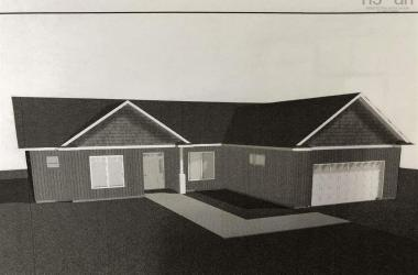 Lot 7 136 Sugarwood Court, Porters Lake, NS B3E 0B1, 3 Bedrooms Bedrooms, ,2 BathroomsBathrooms,Residential,For Sale,Lot 7 136 Sugarwood Court,202100146