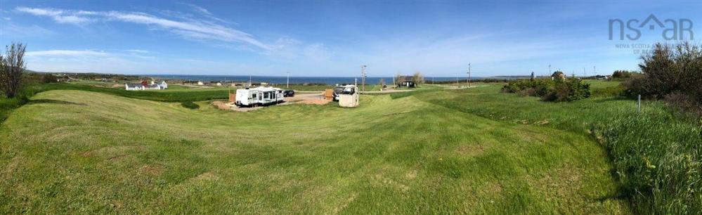 13762 Cabot Trail, Point Cross, NS B0E 1H0, ,Commercial,For Sale,13762 Cabot Trail,202100161