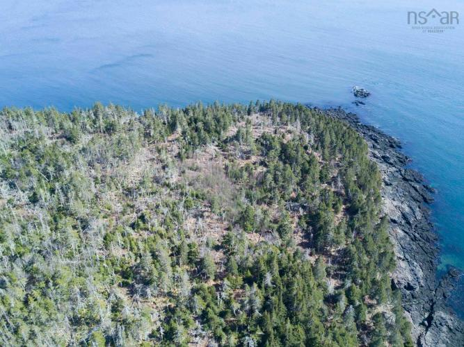 Seal Point Road, East Ferry, NS B0V 1E0, ,Vacant Land,For Sale,Seal Point Road,202100242
