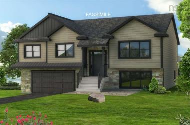Lot 204 122 Sidhu Drive, Beaver Bank, NS B4G 1B8, 3 Bedrooms Bedrooms, ,3 BathroomsBathrooms,Residential,For Sale,Lot 204 122 Sidhu Drive,202100249