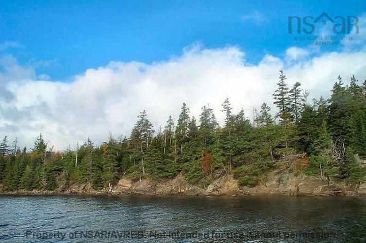 Lot1 Cove Point Retreats, Whiteside, NS B0E 1J0, ,Vacant Land,For Sale,Lot1 Cove Point Retreats,202100295