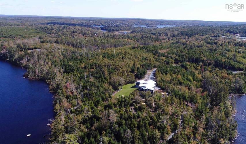 90 Brian Dickie Drive, Musquodoboit Harbour, NS B0J 2L0, 5 Bedrooms Bedrooms, ,2 BathroomsBathrooms,Residential,For Sale,90 Brian Dickie Drive,202100348