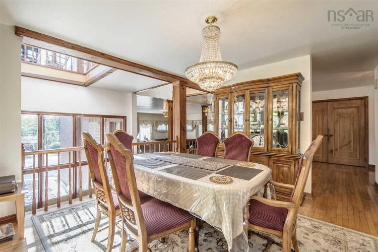 960 WINWICK Road, Halifax, NS B3H 4L5, 6 Bedrooms Bedrooms, ,5 BathroomsBathrooms,Residential,For Sale,960 WINWICK Road,202100374