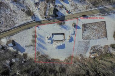 221 Blockhouse Mines Road, Blockhouse, NS B0J 1E0, ,Vacant Land,For Sale,221 Blockhouse Mines Road,202100405