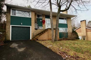 15 Laurentide Drive, Halifax, NS B3M 2M9, 3 Bedrooms Bedrooms, ,2 BathroomsBathrooms,Residential,For Sale,15 Laurentide Drive,202100671