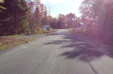 17 6004 Trunk 1 Highway, Ellershouse, NS B0N 1L0, ,Vacant Land,For Sale,17 6004 Trunk 1 Highway,202100735
