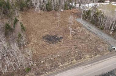 Lot 6 Back Road, Lansdowne, NS B0S 1B0, ,Vacant Land,For Sale,Lot 6 Back Road,202100793