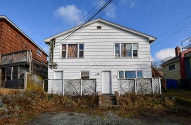 346 Windmill Road, Dartmouth, NS B3A 4P2, ,Multi-unit,For Sale,346 Windmill Road,202100803