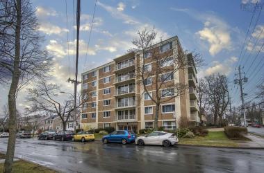 104 990 McLean Street, Halifax, NS B3H 2V1, 2 Bedrooms Bedrooms, ,1 BathroomBathrooms,Residential,For Sale,104 990 McLean Street,202100808