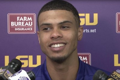 Wayde Sims: LSU basketball player killed in shooting Wayde Sims LSU basketball player killed in shooting