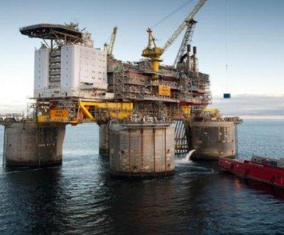 Energy Industry - Latest News and Analysis - UPI.com