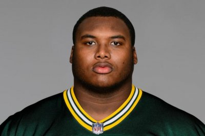 Green Bay Packers claim G Ethan Cooper, release OT Kyle Meadows Green Bay Packers claim G Ethan Cooper release OT Kyle Meadows