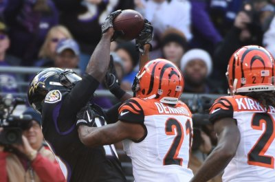 Report: Ravens to pay WR Perriman's roster bonus Report Ravens to pay WR Perrimans roster bonus