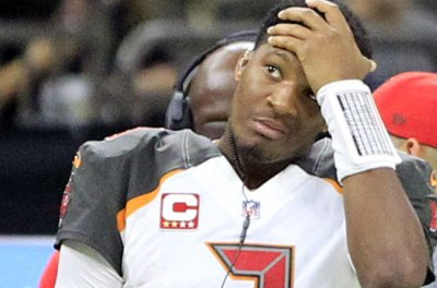Witness for Jameis Winston 'no longer recalled' incident Witness for Jameis Winston no longer recalled incident