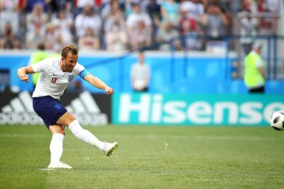 World Cup: England hammers Panama to make to knockout stage World Cup: England hammers Panama to make to knockout stage World Cup England hammers Panama to make to knockout stage