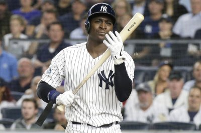 Yankees' Didi Gregorius set for Tommy John surgery Yankees Didi Gregorius set for Tommy John surgery