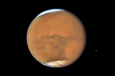 Science News, Environment, Space Exploration - UPI.com