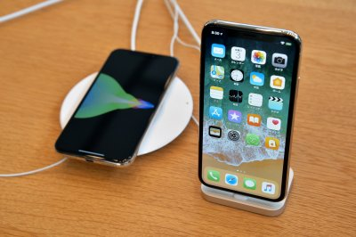 Image result for Apple fined for misleading customers in Australia