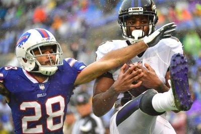 Baltimore Ravens not resting on laurels after romp over Buffalo Bills Baltimore Ravens not resting on laurels after romp over Buffalo Bills