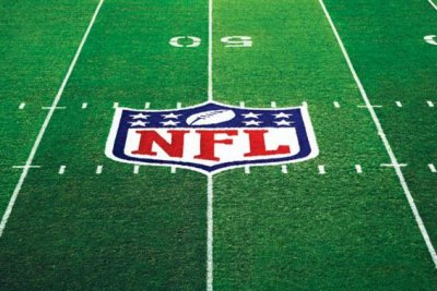NFL adds seven officials from collegiate ranks NFL adds seven officials from collegiate ranks