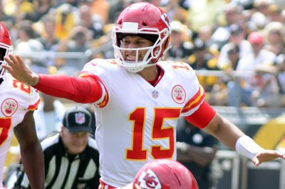 Another huge performance for Patrick Mahomes in Chiefs win over 49ers Another huge performance for Patrick Mahomes in Chiefs win over 49ers