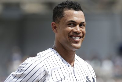 Baltimore Orioles bring winning record against New York Yankees into series Baltimore Orioles bring winning record against New York Yankees into series