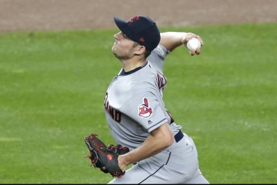 Indians, Yankees conclude competitive season series Indians Yankees conclude competitive season series