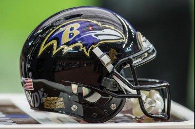 Report: Ravens TE Hurst to miss 3-4 weeks Report Ravens TE Hurst to miss 3 4 weeks