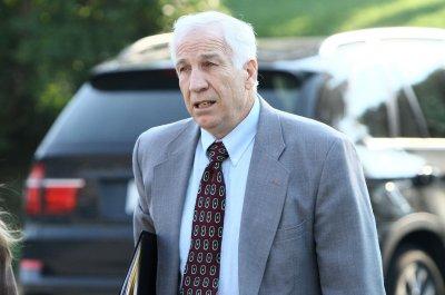 Graham Spanier, ex-Penn State president, loses appeal in Jerry Sandusky case Graham Spanier, ex-Penn State president, loses appeal in Jerry Sandusky case Graham Spanier ex Penn State president loses appeal in Jerry Sandusky case