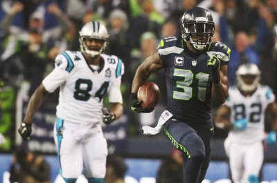Cliff Avril on Kam Chancellor: 'He's making the right decision' Cliff Avril on Kam Chancellor Hes making the right decision