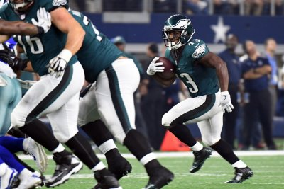 Eagles RB Darren Sproles plans to retire after 2018 season Eagles RB Darren Sproles plans to retire after 2018 season