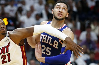 Sixers put perfect home record on line vs. Hornets Sixers put perfect home record on line vs Hornets