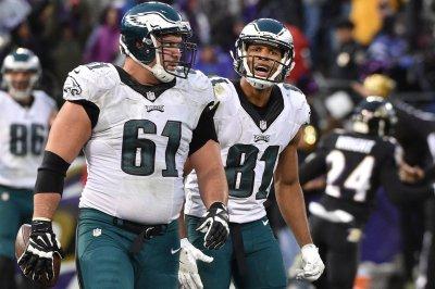 New England Patriots WR Jordan Matthews has 'significant' injury New England Patriots WR Jordan Matthews has significant injury