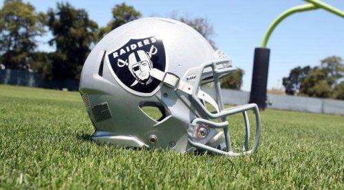Raiders finally sign draft pick Key Raiders finally sign draft pick Key Raiders finally sign draft pick Key f